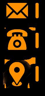 Tonino's Fish & Chips Bar map icon